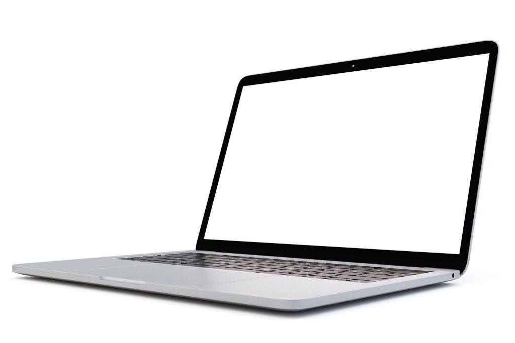 プログラミング学習でパソコンを買い替える必要はない