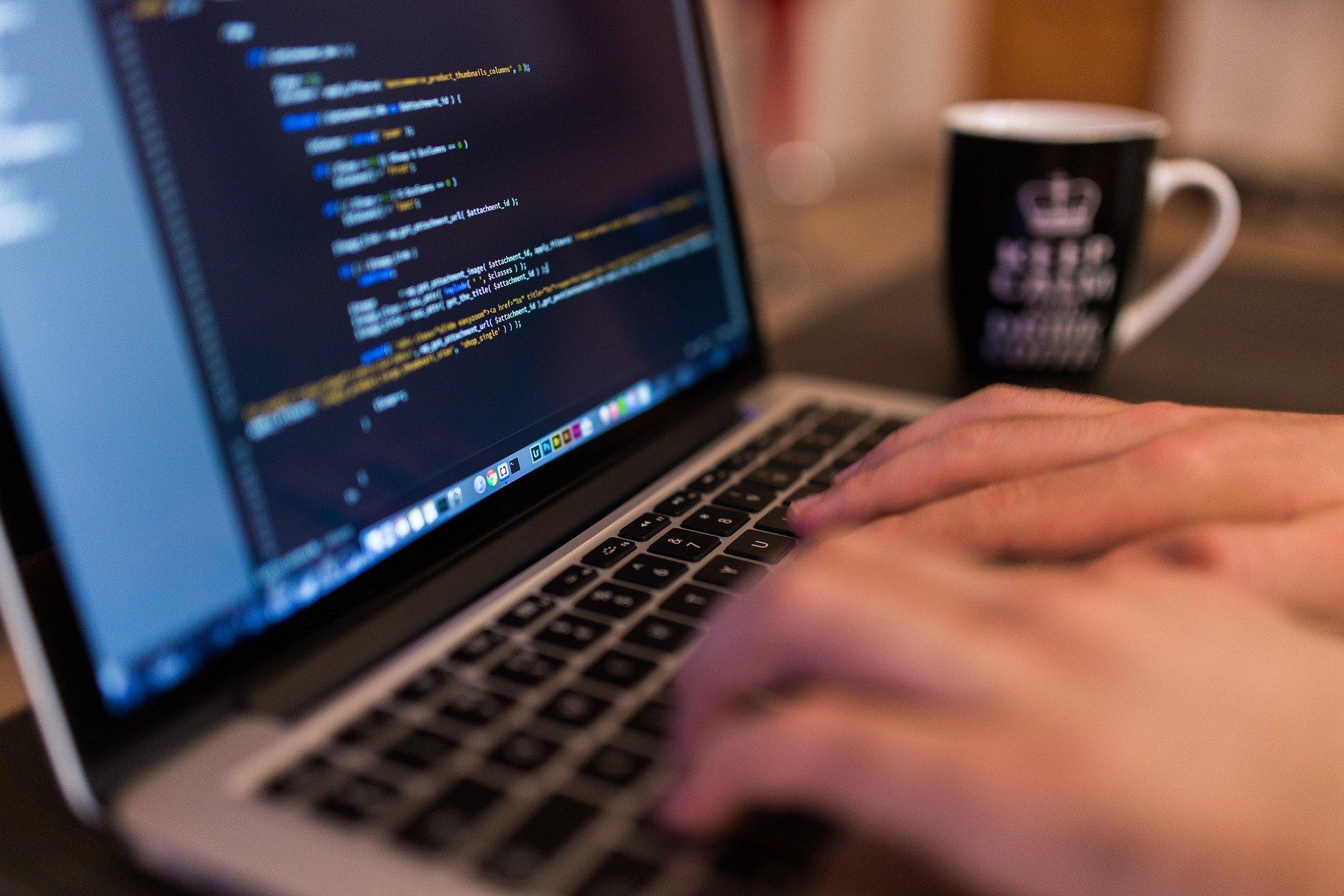 Web系プログラミングの学習ロードマップ